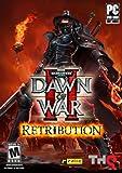 Warhammer 40K Dawn of War II Retribution - PC