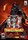 Warhammer 40K Dawn of War II Retribution - PC