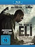 The Book of Eli [Blu-ray] title=