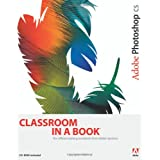 Classroom in a Book: Adobe Photoshop CSby Adobe Creative Team