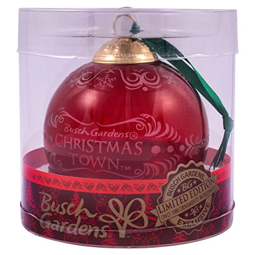 busch-gardens-limited-edition-red-glass-ornament