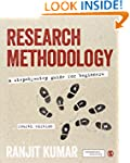 Research Methodology: A Step-by-Step...