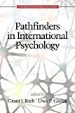 img - for Pathfinders in International Psychology book / textbook / text book