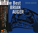 Best of by Brian Auger (2007-06-18)