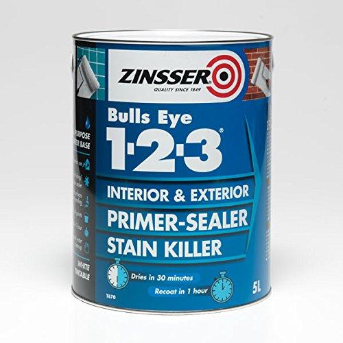 zinsser-zinbe12325l-25-litre-123-bulls-eye-primer-sealer-paint