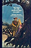 Well at Worlds End Vol 1 (0345219821) by William Morris