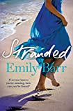 Stranded (0755387961) by Emily Barr