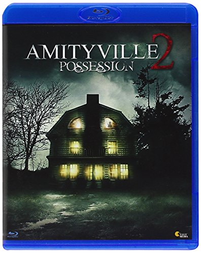 Amityville 2 - Possession
