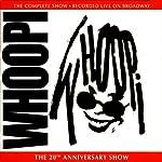 Whoopi Goldberg: The 20th Anniversary Show | Whoopi Goldberg