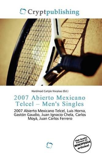 2007-abierto-mexicano-telcel-mens-singles