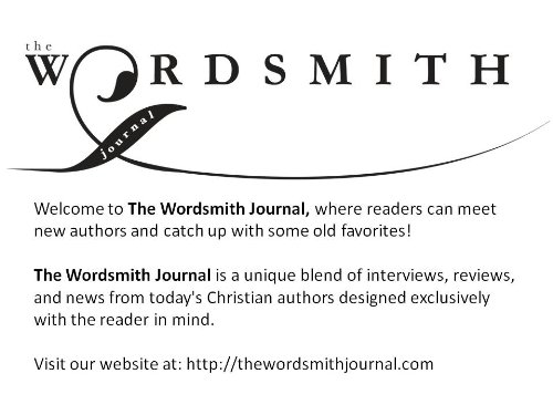 The Wordsmith Journal Magazine - March 2012 Issue
