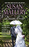 Dream Bride (Thorndike Press Large Print Romance Series)