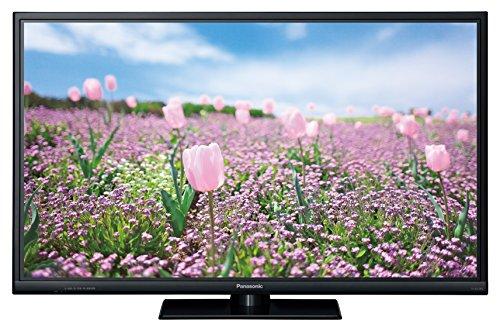 一人暮らしのテレビ購入マニュアル決定版:もう迷う必要はない。自分に最適なテレビは手に入ったも同然 4番目の画像