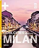Cool Cities Milan