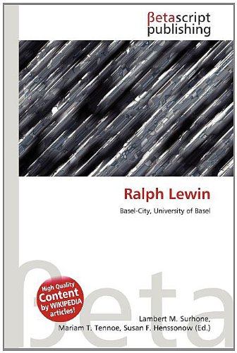 ralph-lewin