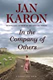 In the Company of Others: A Father Tim Novel (0670022330) by Karon, Jan
