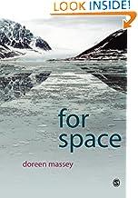 Doreen B. Massey (Author)Buy: Rs. 2,780.508 used & newfromRs. 2,752.00