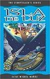 img - for Isla de luz book / textbook / text book