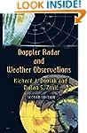 Doppler Radar and Weather Observation...