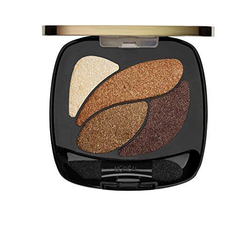 loreal-paris-fards-a-paupieres-marron-color-riche-les-ombres-e3-infiniment-bronze