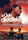 echange, troc El Cielo Dividido - Edition Simple