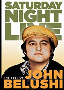 SNL: Tribute to John Belushi