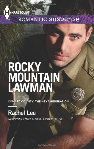 Image of Rocky Mountain Lawman
