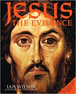 The 'Jesus is a myth' myth - Page 2 512h0fJPDML._SX258_BO1,204,203,200_