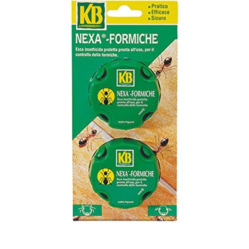 nexa-formiche-insetticida-pronto-alluso-in-box-esca-confezione-da-2-box-esca