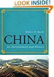 China: Its Environment and History (World Social Change)