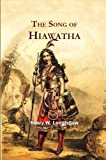Image of The Song of Hiawatha (Annotated)