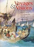 Voyages & Visions: Nineteenth-Century European Images of the Middle East from the Victoria and Albert Museum (0865280428) by Atil, Esin