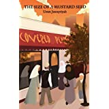 The Size of a Mustard Seed (Covered Pearls Series) ~ Umm Juwayriyah
