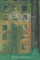 The Corsican Dove