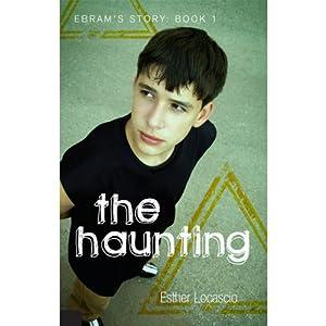 The Haunting Audiobook