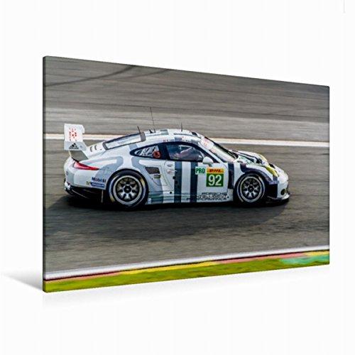 leinwand-porsche-911-rsr-lm-gte-pro-team-manthey-120x80cm-special-edition-wandbild-bild-auf-keilrahm