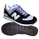 New Balance Men's Ml574 Classic Running Shoe