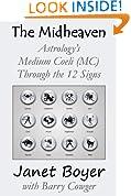 The Midheaven - Astrology's Medium Coeli (MC) Through the 12 Signs