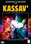 Kassav in Concert (Version fran�aise)