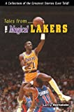 Michael Cooper's Tales from the Magical Lakers (1582612501) by Cooper, Michael