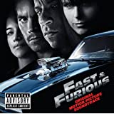 "Fast and Furious (Explicit Version)von ""Various artists"""