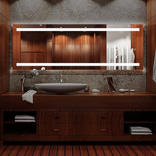 Arezzo-LED-Badspiegel-mit-Beleuchtung-B-200-cm-x-H-70-cm