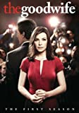 The Good Wife: The Complete First Season