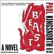 Beast   Paul Kingsnorth