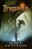 Dragonvein (Book One) (English Edition)