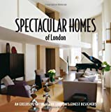 Spectacular Homes of London