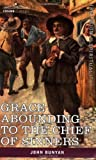 img - for Grace Abounding to the Chief of Sinners: In a Faithful Account of the Life and Death of John Bunyan book / textbook / text book