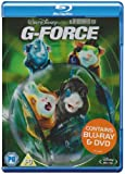 Image de G-Force (Blu-Ray) (Import Movie) (European Format - Zone B2) Will Arnett