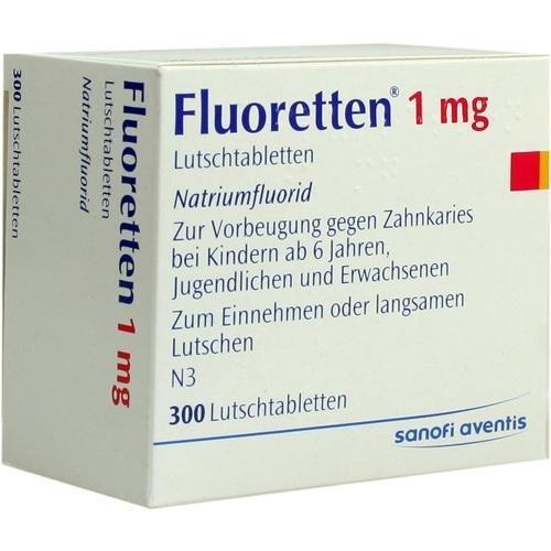 fluoretten-10mg-300st-tabletten-pzn2477953