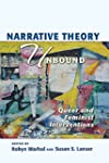 Narrative Theory Unbound: Queer and F...